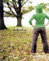 Каталог 460 DAKOTA