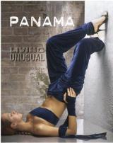 Каталог 361 PANAMA (прямой)
