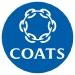 Coats (Англия)