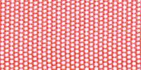 Сетка-6287-psycho-red