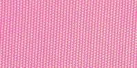 Сетка-6287-rosa-shocking