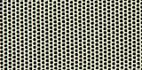 Сетка-6287-0001-bianco